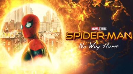 تریلر فیلم Spider-Man: No Way Home